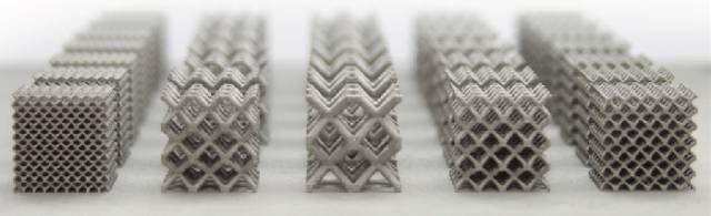 lattice_reni_6