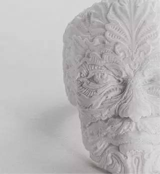 formlabs-ceramic-mask