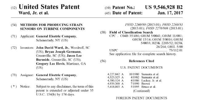 ge-patent
