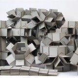 harvardreconfigurable-metamaterials-1