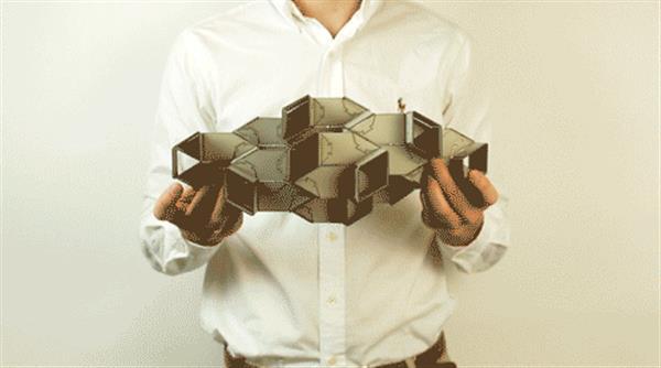 harvardreconfigurable-metamaterials-2