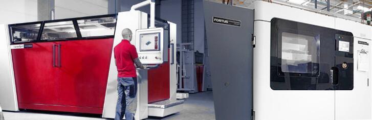 manufacturer-solution