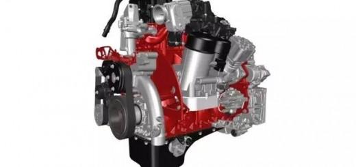 renault_trucks_dti5_engine_3d_printing_1
