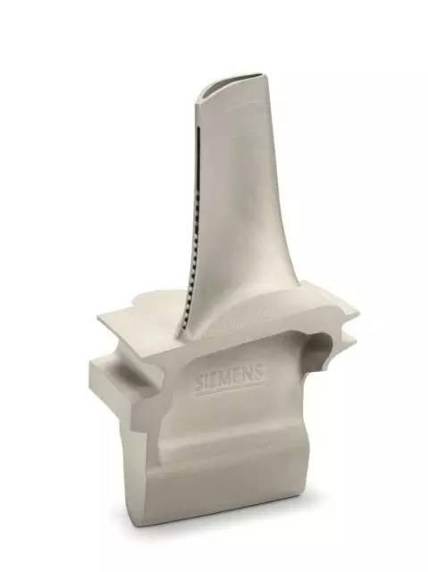 Siemens-3D-Printed-Turbine-Blade3