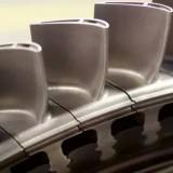 Siemens-3D-Printed-Turbine-Blade5