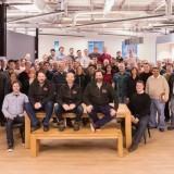 desktopmetal_team