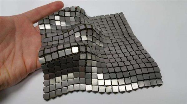 nasa-spacesuits-shields-1