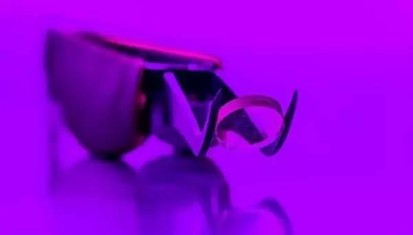 llnl_glass_1