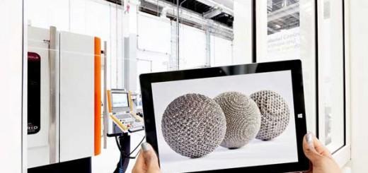 Manufacturing_Technology_Centre_node_mtc_2