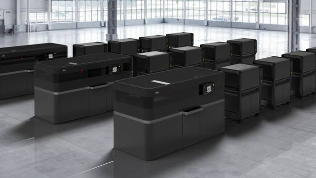 desktopmetal