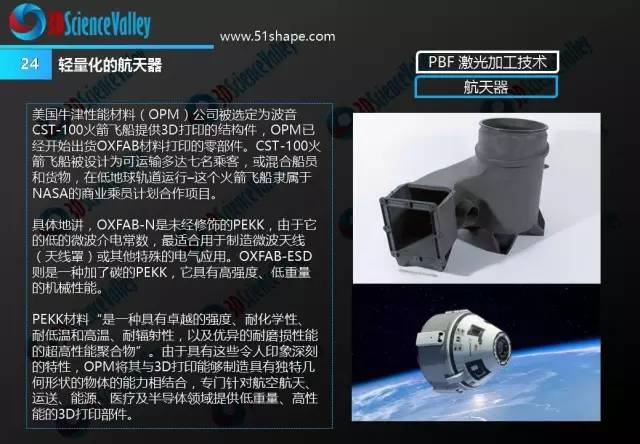 3dprinting_space_whitepaper_27
