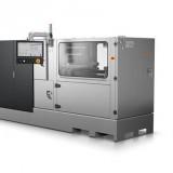 DM-P2500-Digital-Metal