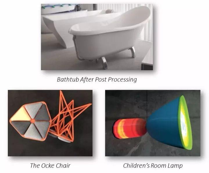 bathtub_3dprint