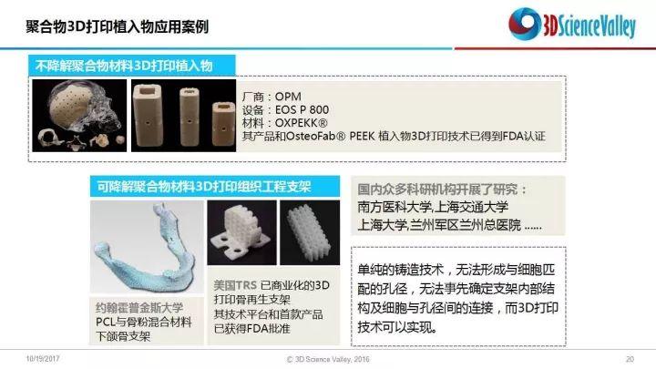上海硅酸盐研究所在3D打印生物陶瓷支架用于骨-软骨再生方面取得进展