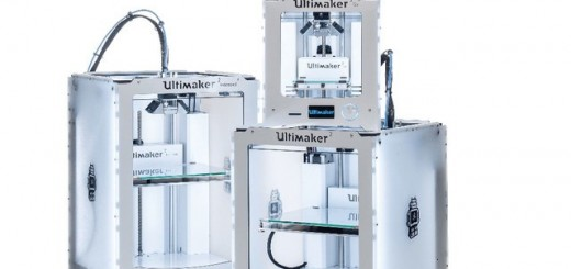 ultimaker_fdm_1