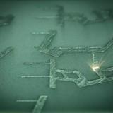 GE_Arcam-avio-aero-3