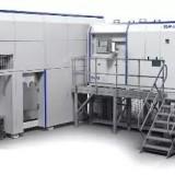 SLM solutionso_SLM800 1