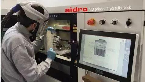 aidro_hydraulic_2