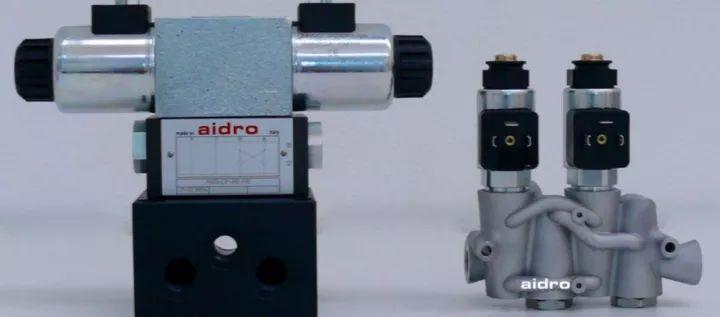 aidro_hydraulic_3