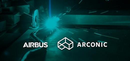 airbus_arconic