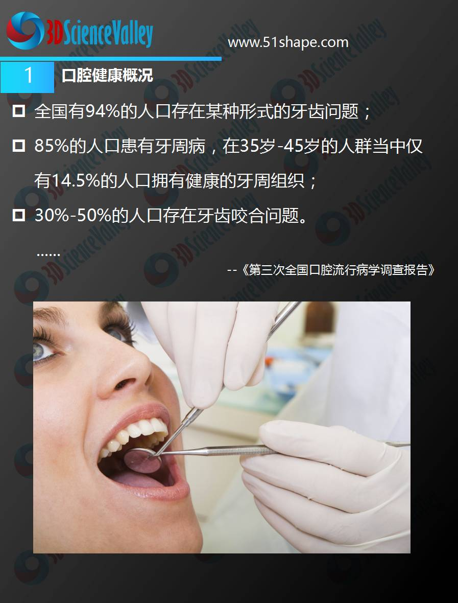 dental whitepaper2.0 3