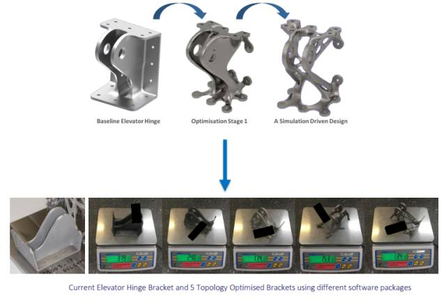 horizon_additivemanufacturing_4