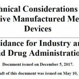 FDA_medical