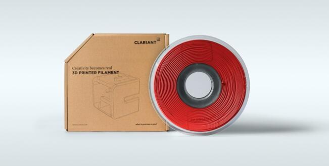 clariant_1
