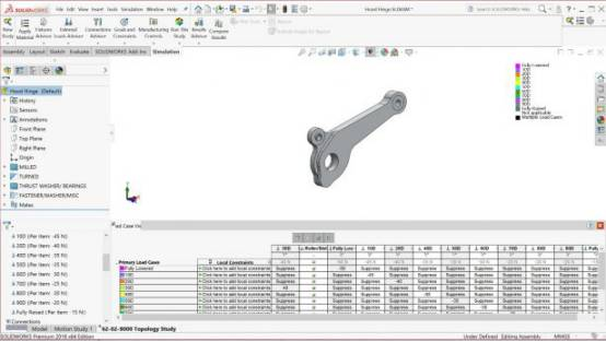 solidworks_2018_6