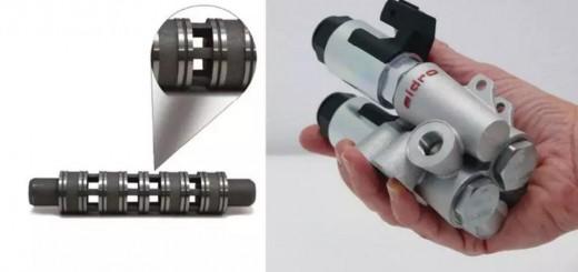 3Dhydraulics