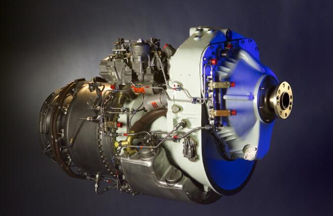 Sintavia将为霍尼韦尔提供3D打印航空金属件