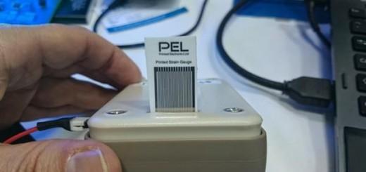 aerosol-jet-3d-printing-4