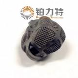 blt_implant_2