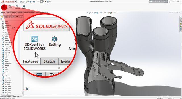 3d_systems_3dxpert_solidworks_3