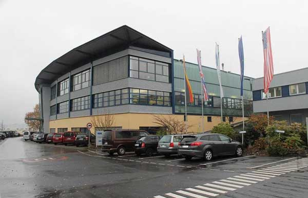 GKN_innovation_center_1
