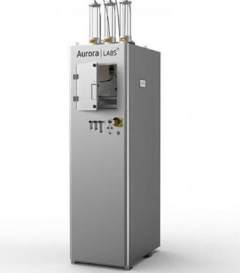 澳洲Aurora Labs与联邦科学与工业研究组织CSIRO合作推进金属3D打印和服务