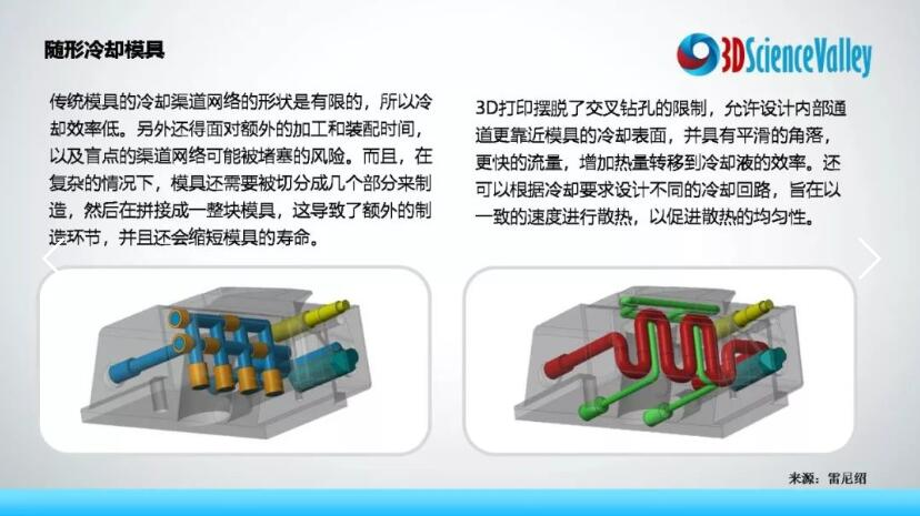 3dprinting_industry_11