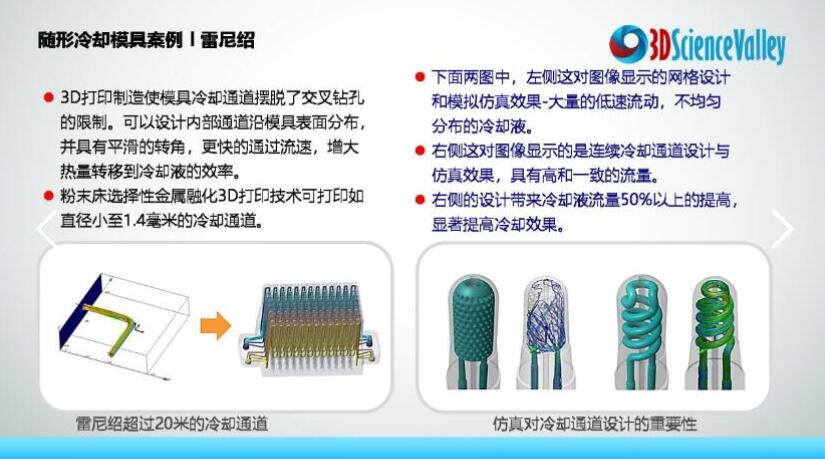 3dprinting_industry_12