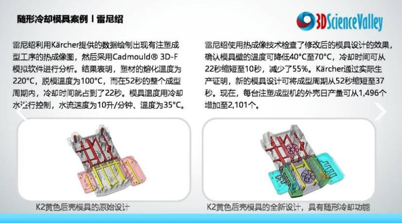 3dprinting_industry_13