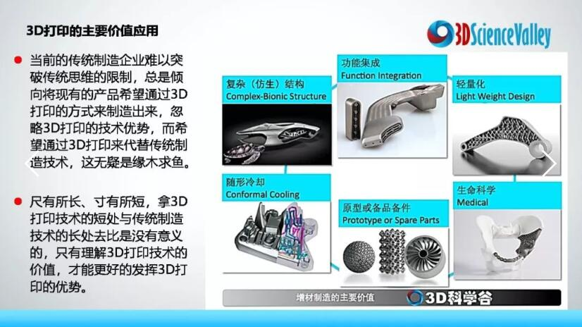 3dprinting_industry_6