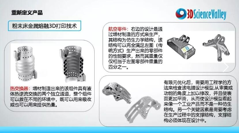 3dprinting_industry_8