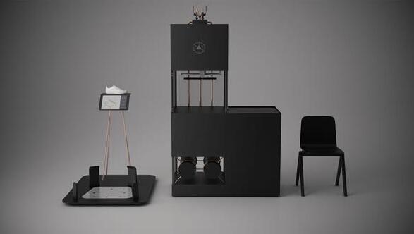 丹麦鞋制造商将推出定制鞋服务,3D打印中底与生物力学设计挑大梁