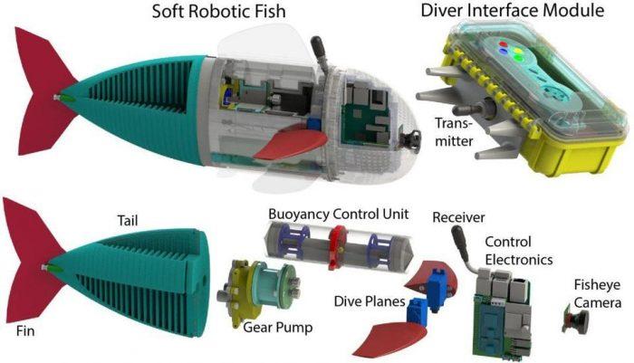MIT-SoFi-Robot-Fish_1