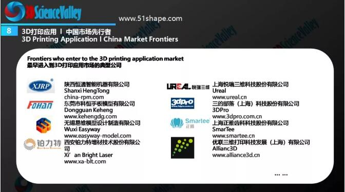 application market-whitepaper 10