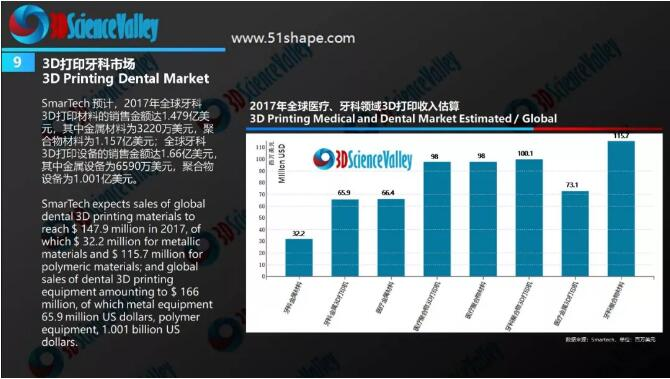 application market-whitepaper 13