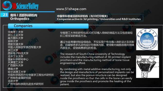 application market-whitepaper 28