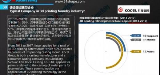 application market-whitepaper 36