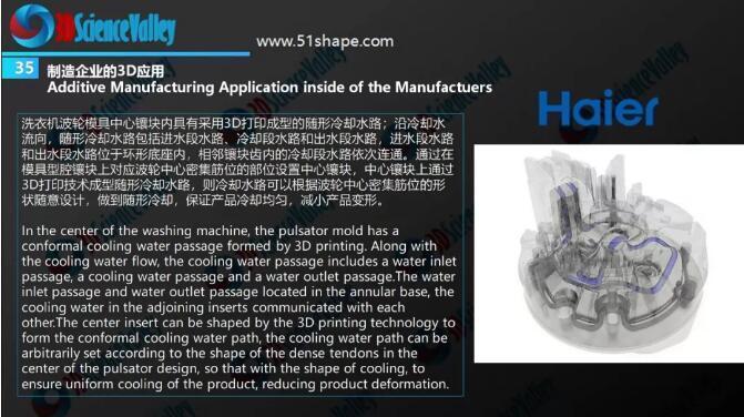 application market-whitepaper 42