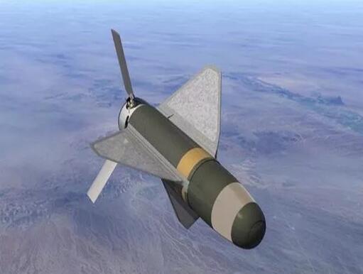 Orbital ATK成功测试超音速武器的金属3D打印弹头