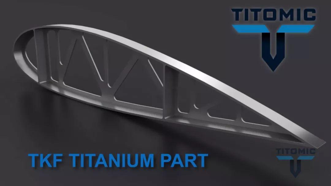 Titomic-system_1